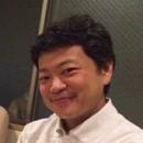 カラダのトリセツ講座・第11回(初級・秋編)