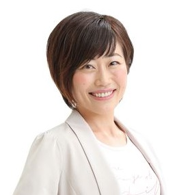 永田京子(ながたきょうこ) - NPO法人ちぇぶら代表理事