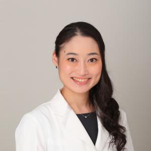 小野陽子(おのようこ) - 産婦人科医師/心療内科医師