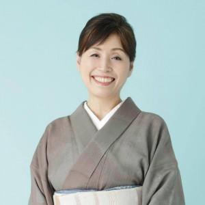 髙橋和江(たかはしかずえ) - 和装肌着メーカー たかはしきもの工房 代表