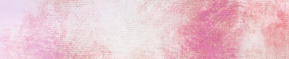 pink-970854_1280トリミング1