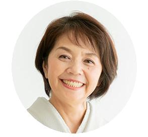 miyoshi_maru